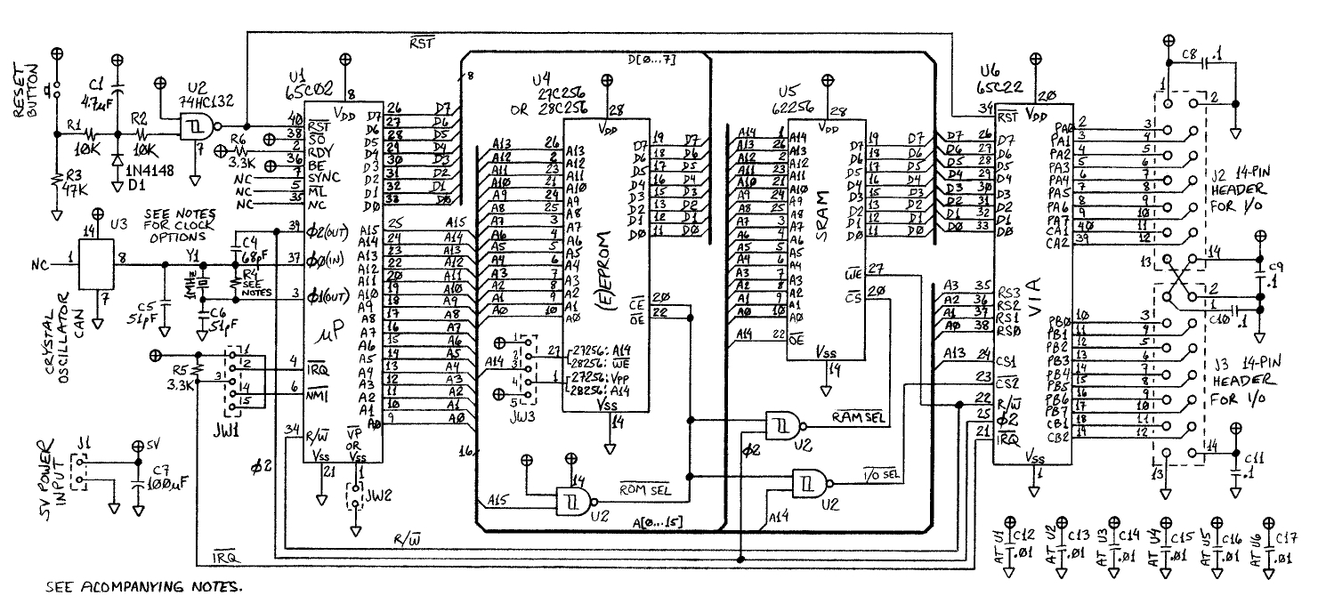 Scr Phase Control Dimmer additionally m Inverter likewise Which Power Switching Topology Is Right For You Balancing Efficiency And Thermal Design In Led Lighting further H Bridge Inverter Circuit Diagram together with 12v To 220v Voltage Inverter. on sine wave inverter circuit diagram